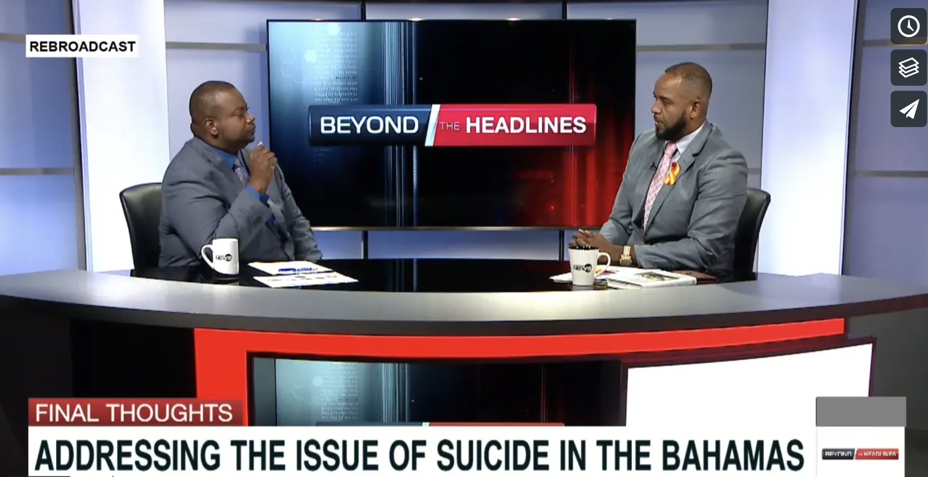 BTH AUG 29TH, 2018 REBROADCAST PART2