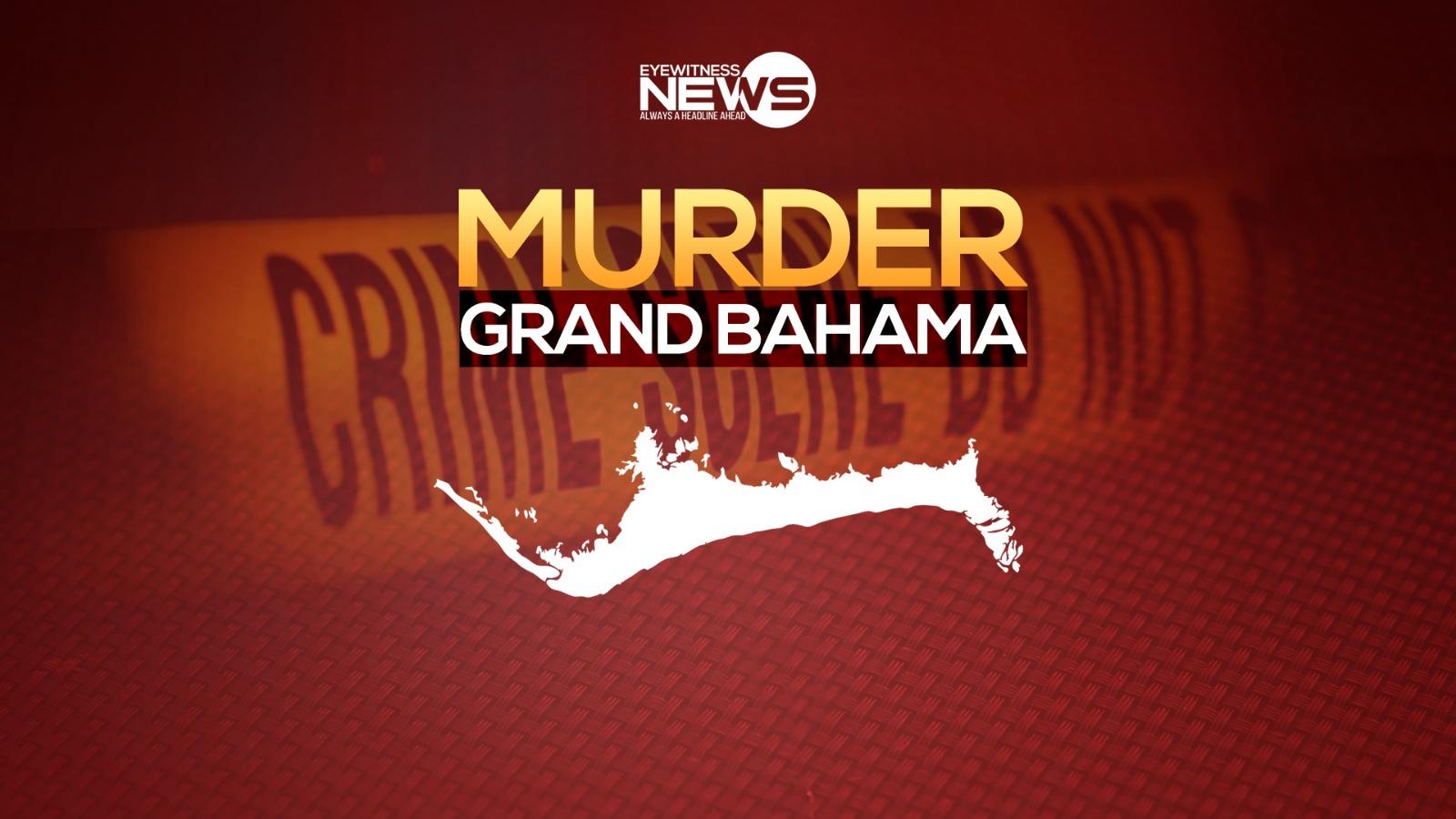 Breaking News: Man in GB dead after stabbing