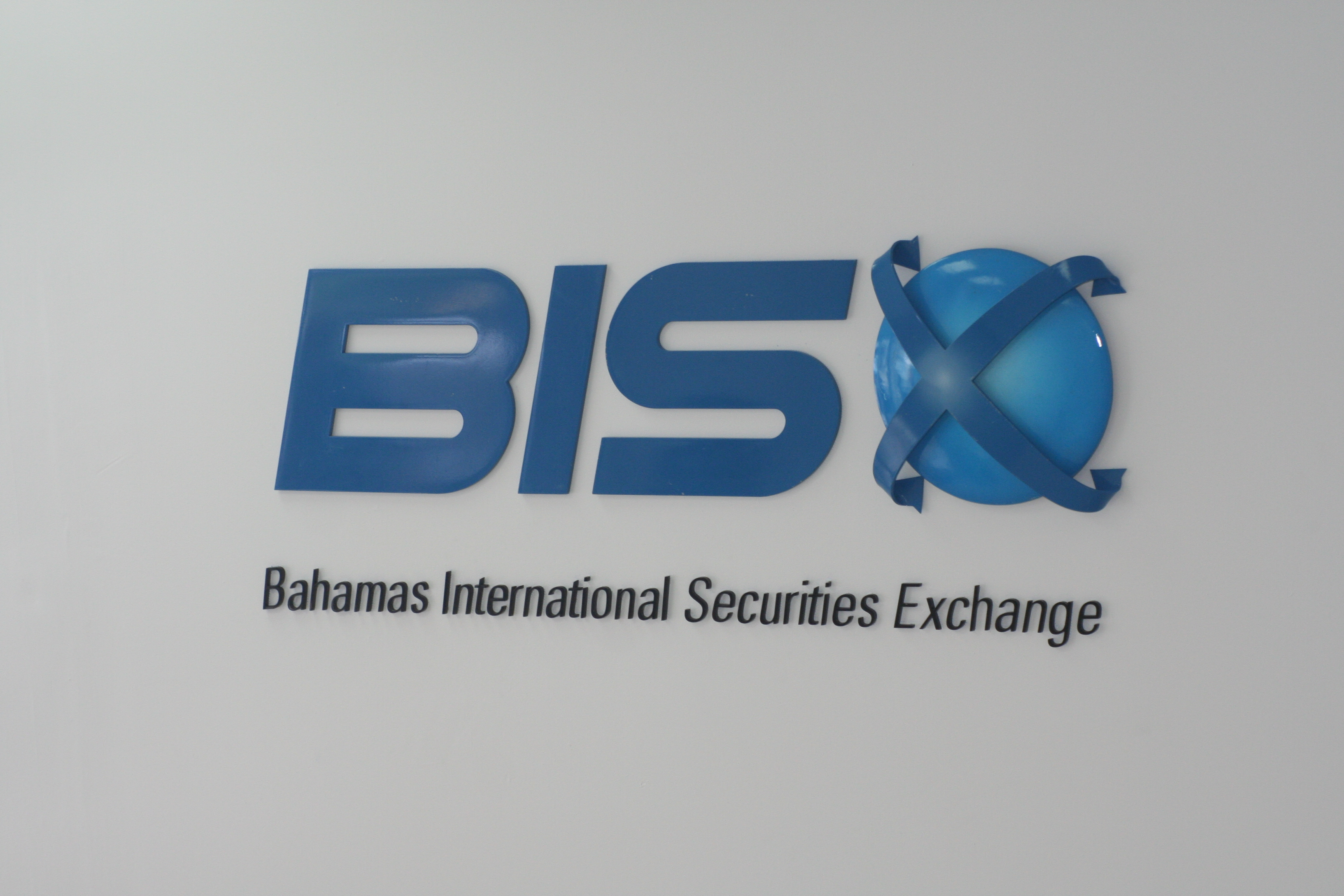 BB Global Fund now listed on BISX