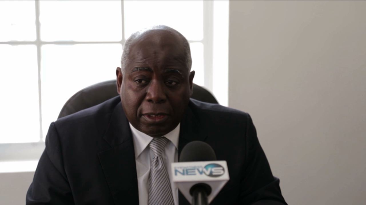 "Davis slams PMs ""uninspiring"" budget presentation"