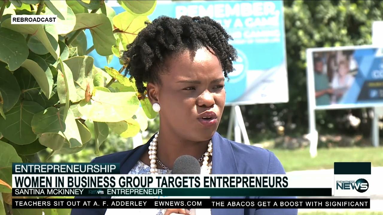 Women in business platform partners with MOE