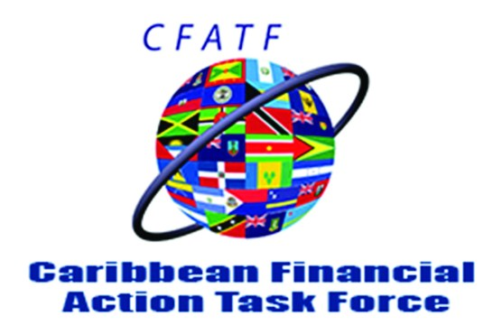 Bahamas receives largely compliant ratings in FATF report