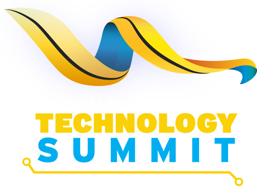 GB Technology Summit has brought positive changes