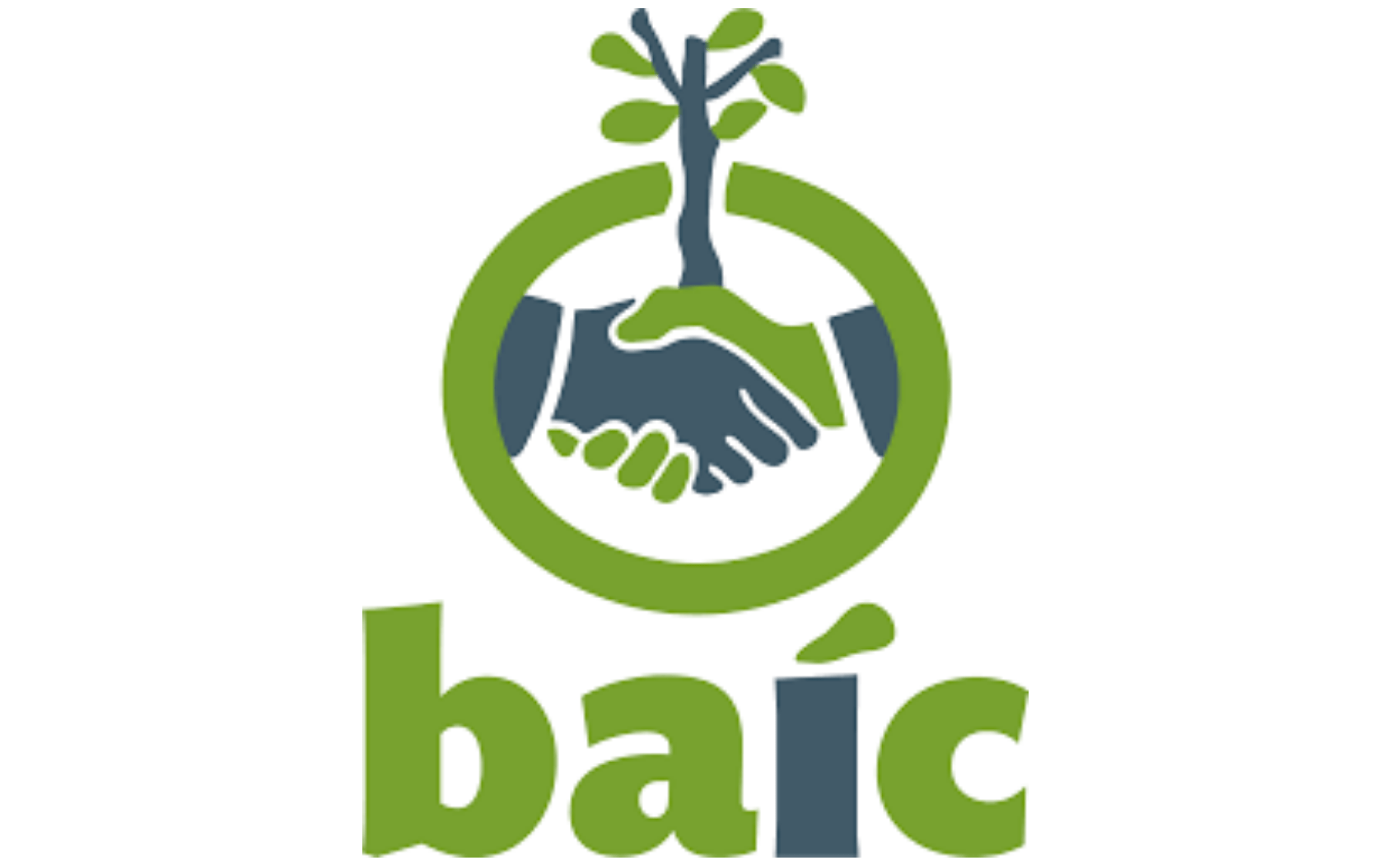 BAIC refutes allegations of theft