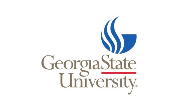 MOE and Georgia State University sign Memorandum of Cooperation