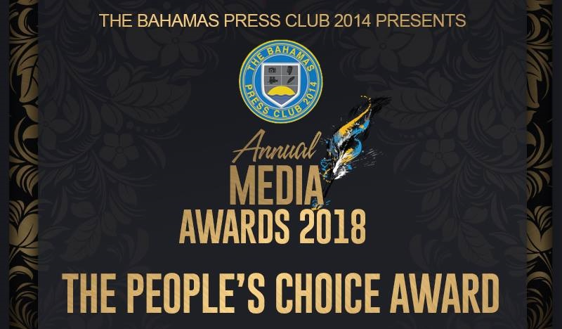 The Press Club Media Awards – Meet The Nominees