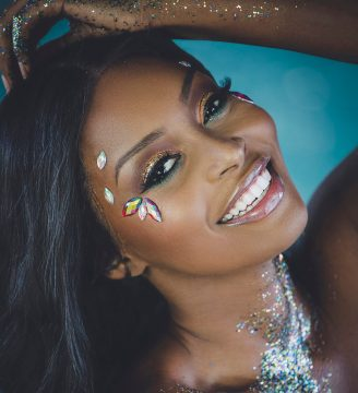 Votes needed for Miss World Bahamas