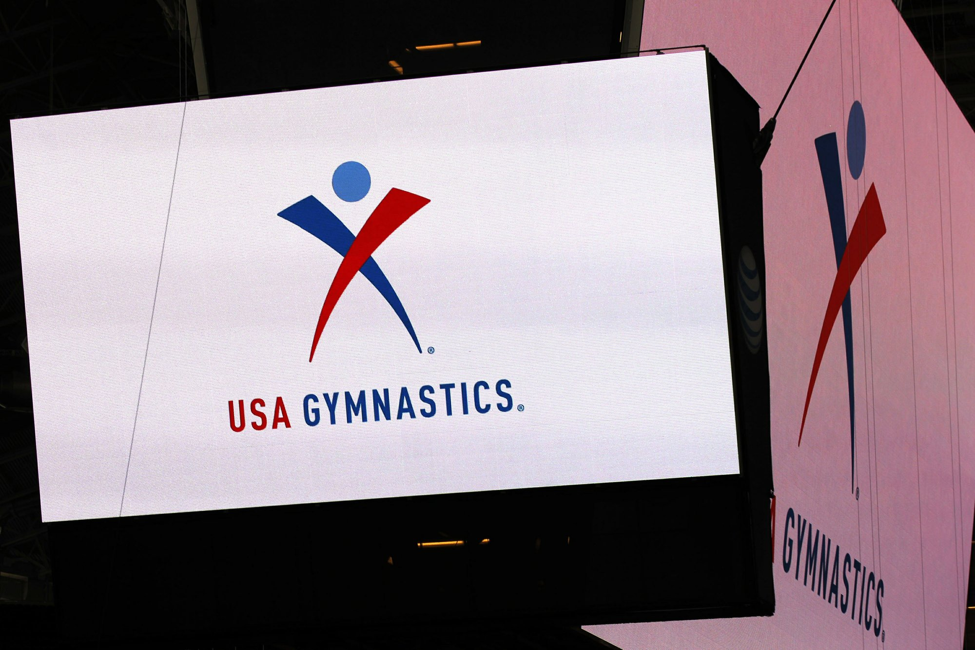 USA Gymnastics files for bankruptcy after sex-abuse scandal