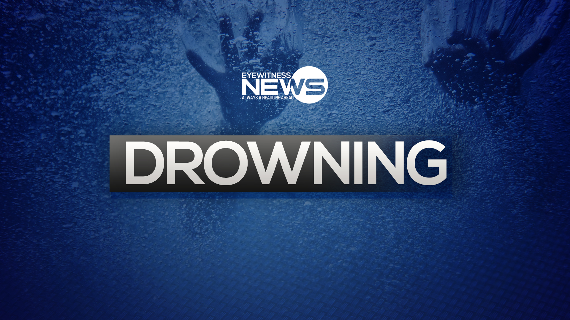 Woman's body found floating in waters near Rose Island