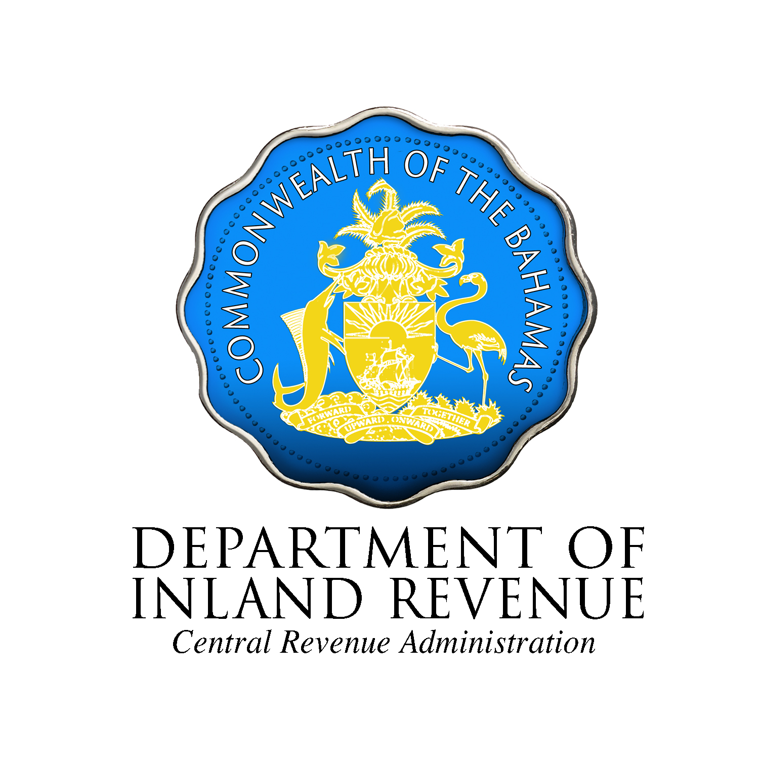 Inland Revenue open on Saturdays to help with business licence renewals