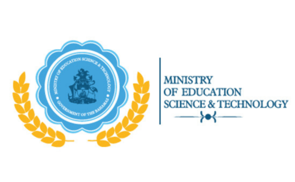 Report: Ministry virements totaled over $3.3 million