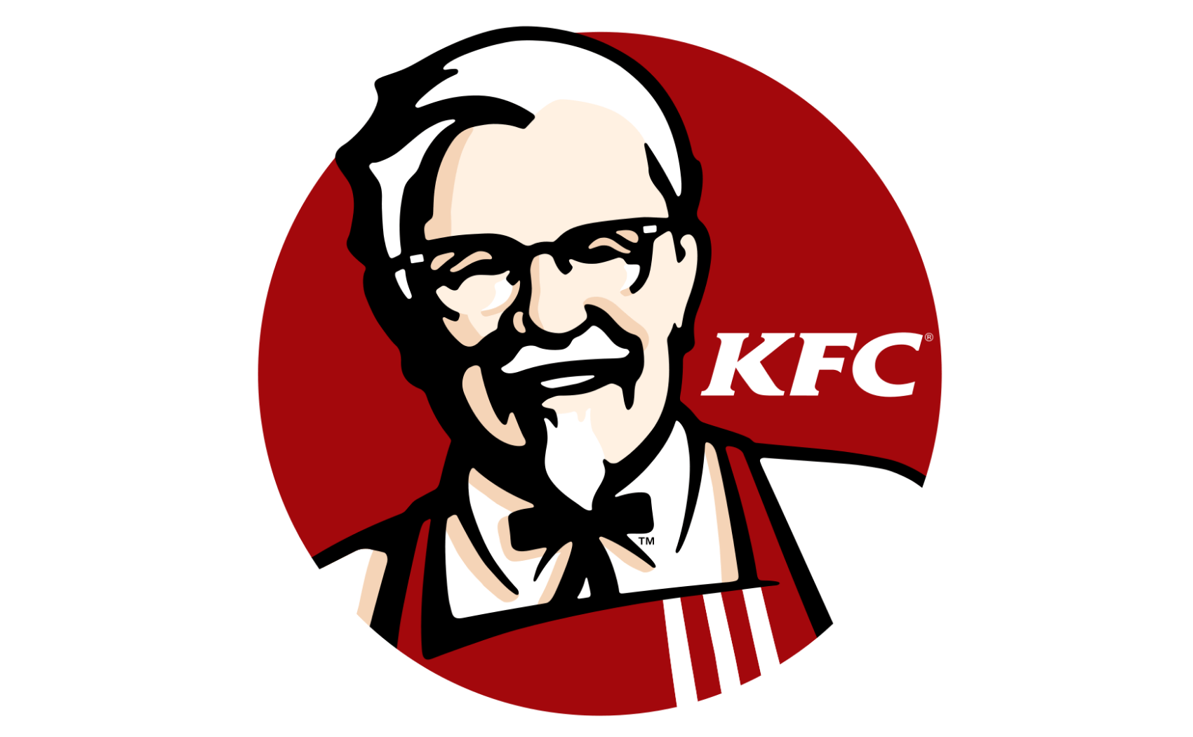 New industrial agreement signed for KFC managers and supervisors