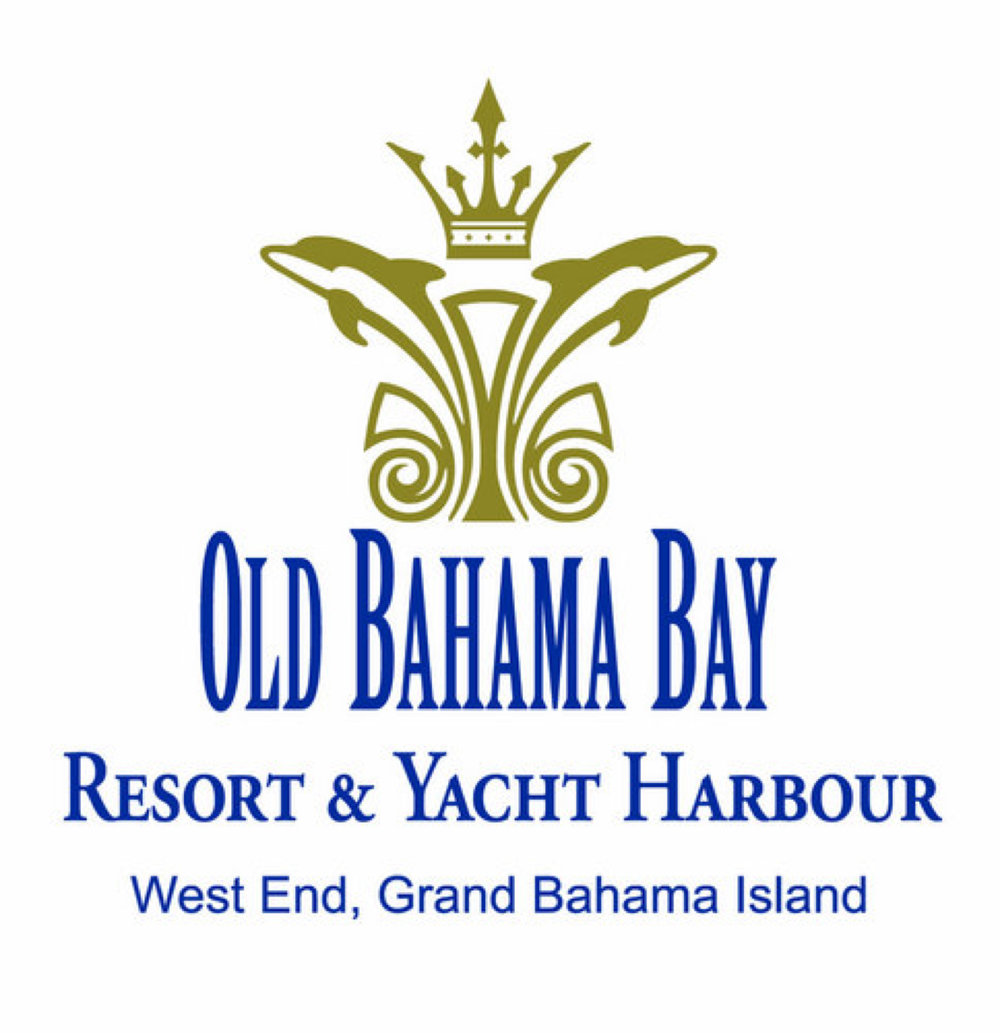 LRA Old Bahama Bay Limited prepares for transition