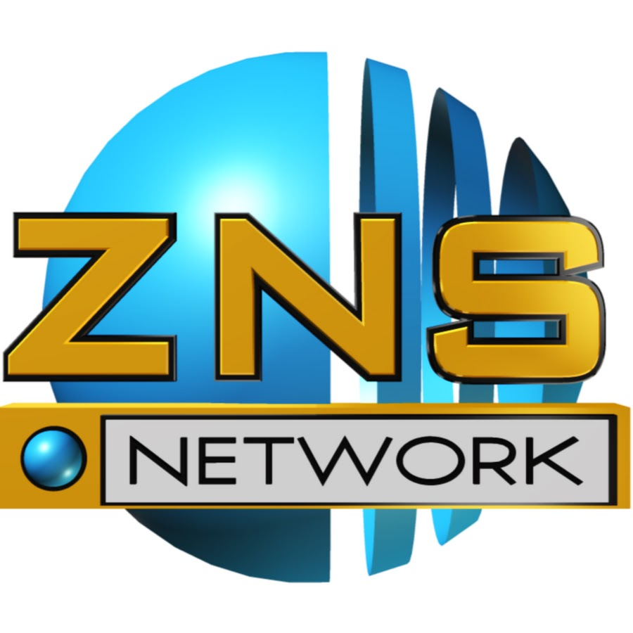 ZNS hacked; over $18,000 in bitcoin demanded