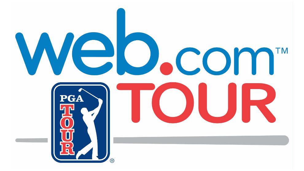 Web.com tour returns to The Bahamas