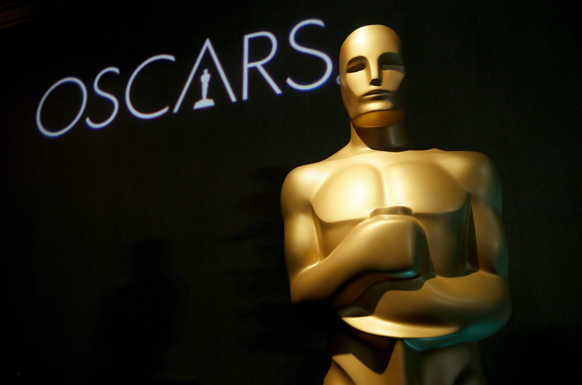 4 Oscars will be given off air