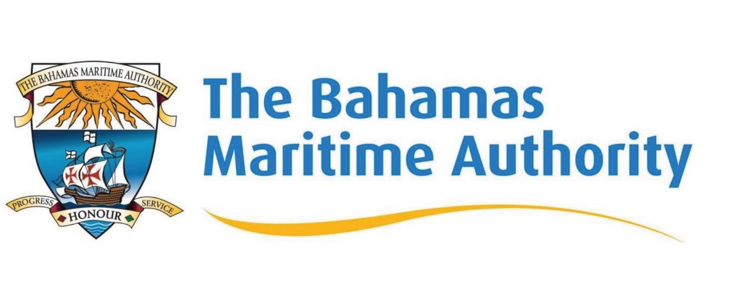 Bahamas records lowest ever number of annual port state control detentions