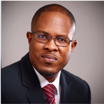 Scotiabank assures of its commitment to The Bahamas