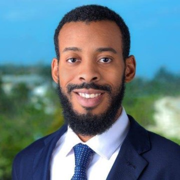 Caribbean Blockchain Alliance seeks regulatory framework to direct industry growth