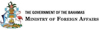 Foreign Affairs responds to U.S. travel advisory