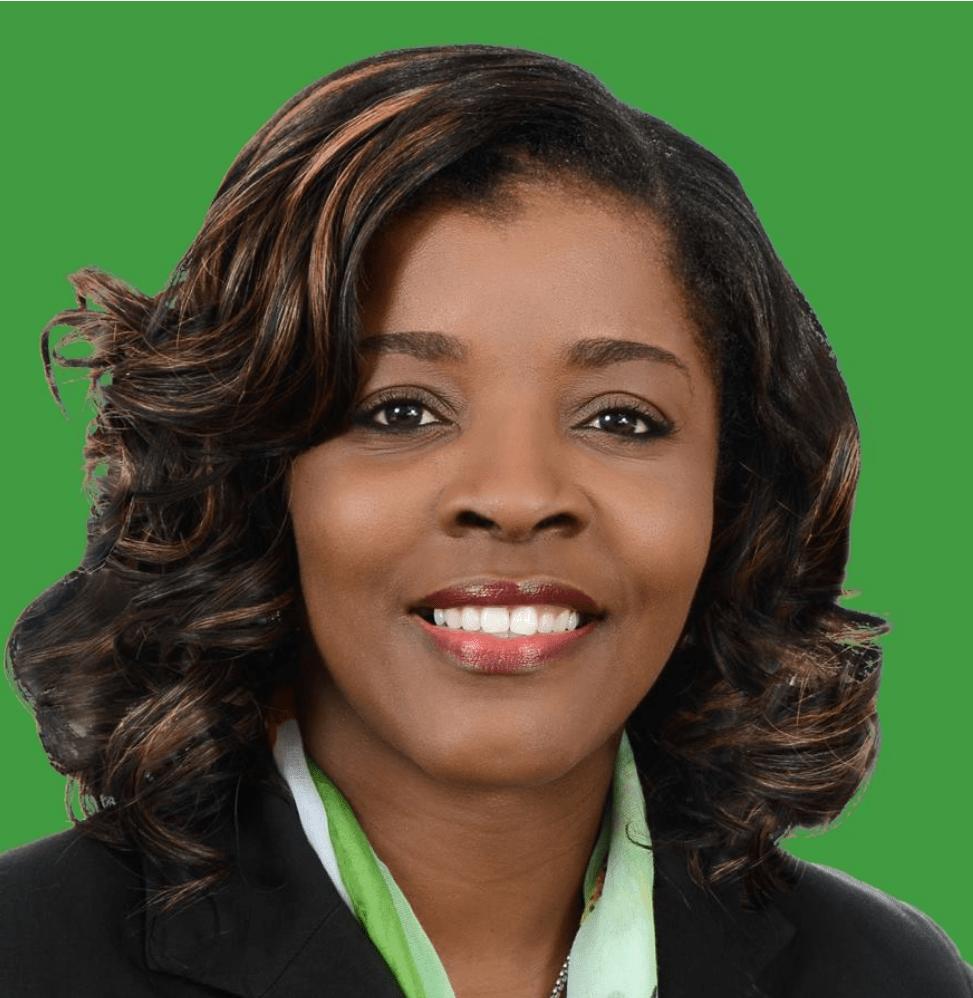 DNA leader joins calls for DPM's resignation