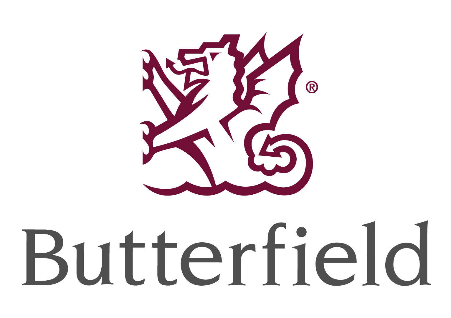 Butterfield Bank restructuring will not affect Bahamas Trust office