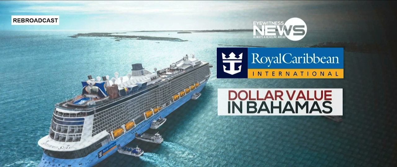 Cruise lines have no issue with govt.'s selection for port