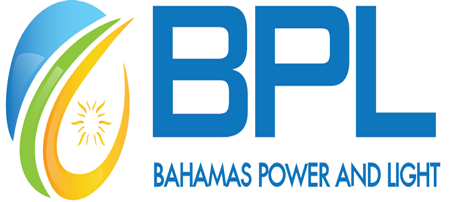 BPL: As of yesterday morning, power was fully restored to Bimini