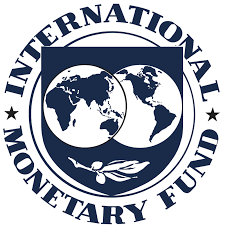 "IMF recommends more ""equitable"" tax system for The Bahamas"