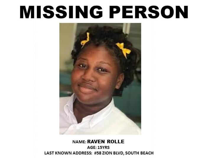 Police seek help in locating missing juvenile