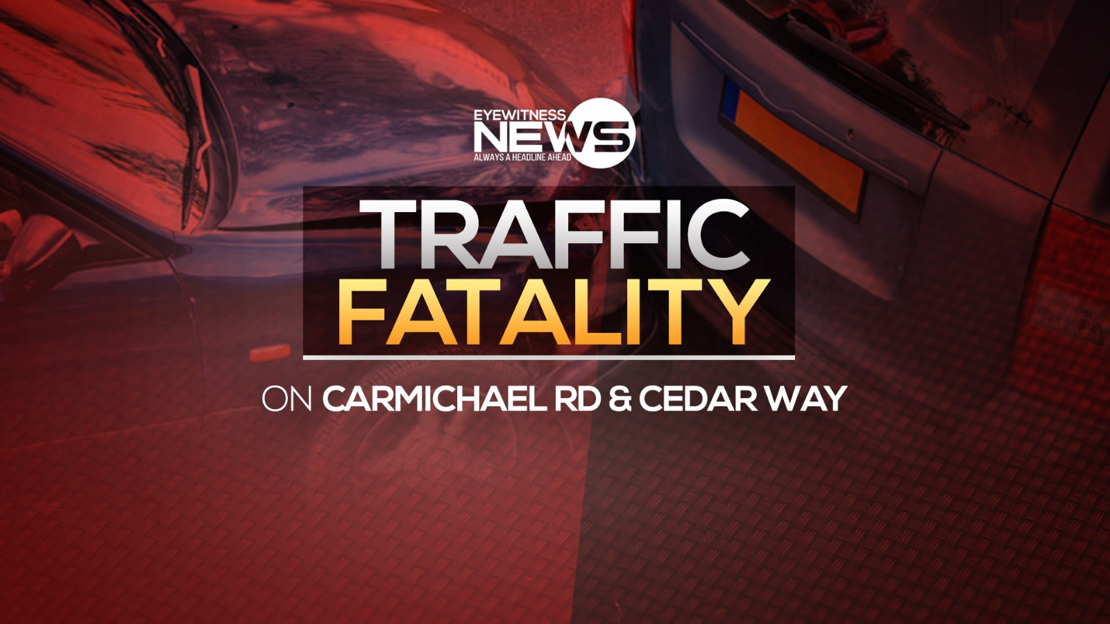 Motorcyclist is country's 18th traffic fatality