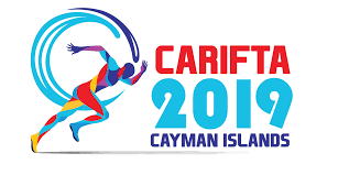 BAAA set to host CARIFTA trails this weekend