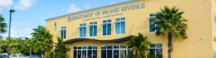 Effort to modernize real property tax systems to create 40 Bahamian jobs