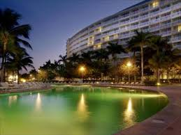 $3.7 million in VSEPS for Grand Lucayan managers