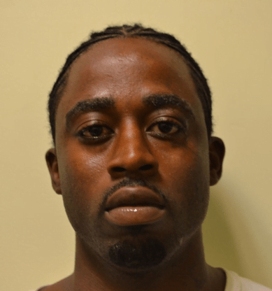Wanted suspect arraigned on attempted murder charge in GB
