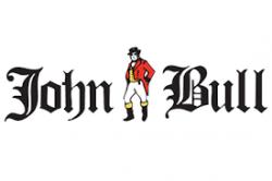 Three in custody for John Bull Baha Mar robbery