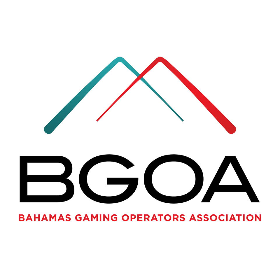 BGOA refutes comments made by Director of Labour