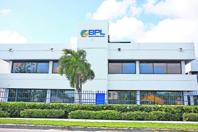 URCA fines BPL $229k for breaches