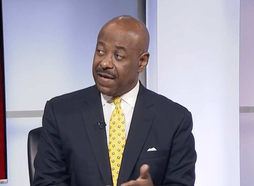 'Think long term' — says former Tourism minister