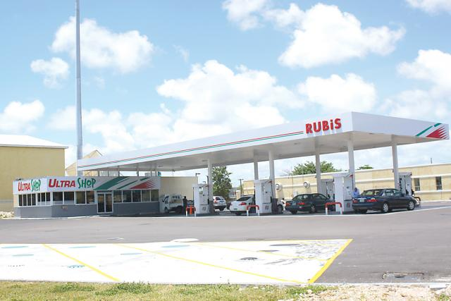 "Probe: Handling of Rubis fuel leak lacked ""productive momentum"""