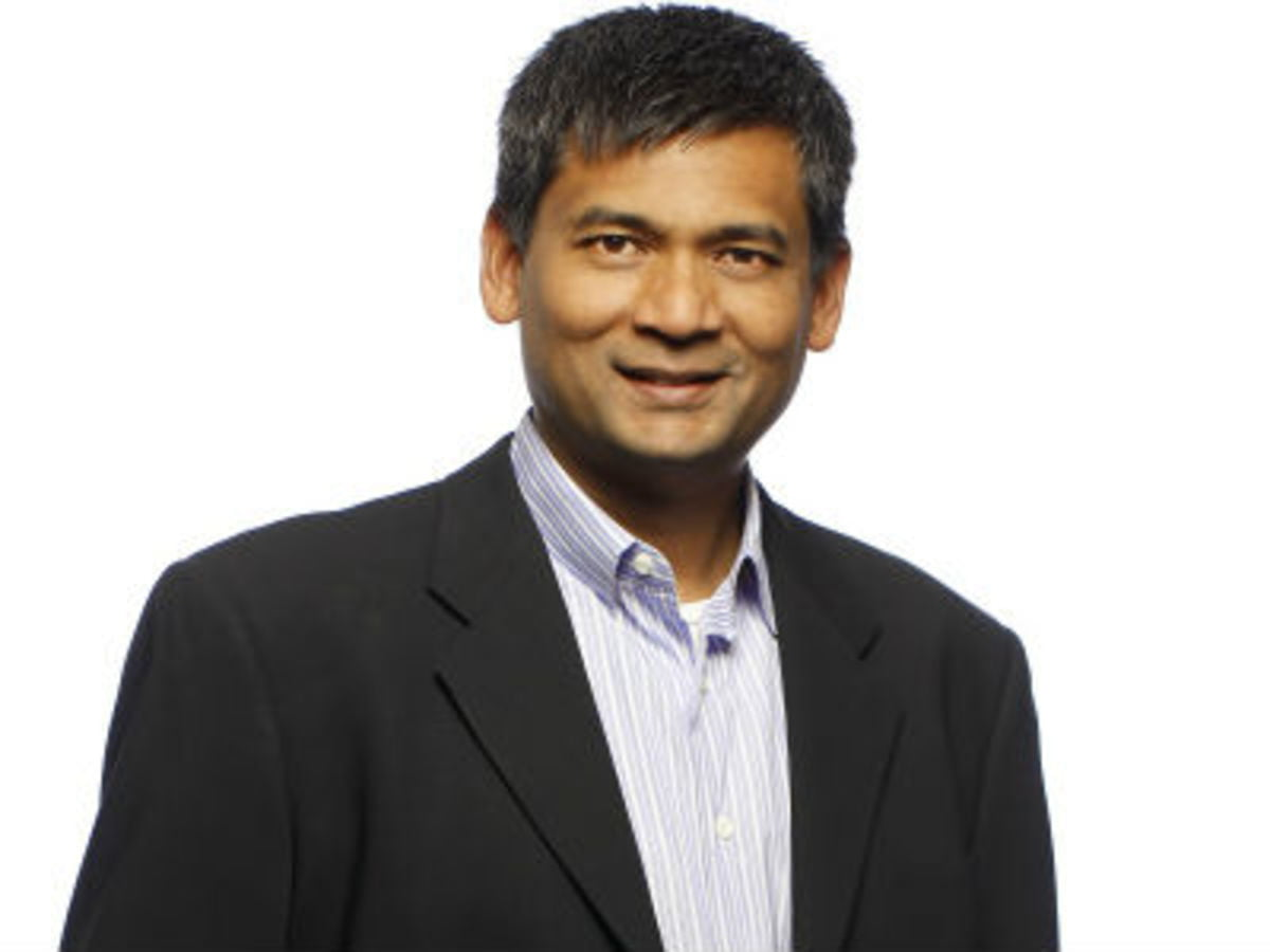 Liberty CEO bemoans performance of BTC employees