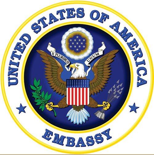 U.S. Dept. of State condemns killing under Maduro's dictatorship
