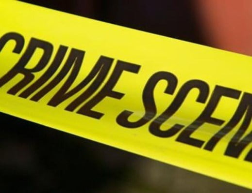 Body of a man found with gunshot injuries in Andros