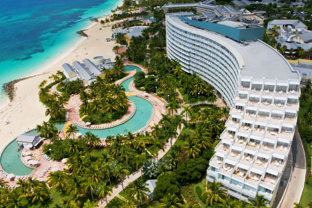 Lucayan Renewal refutes its in contentious proceedings against govt.