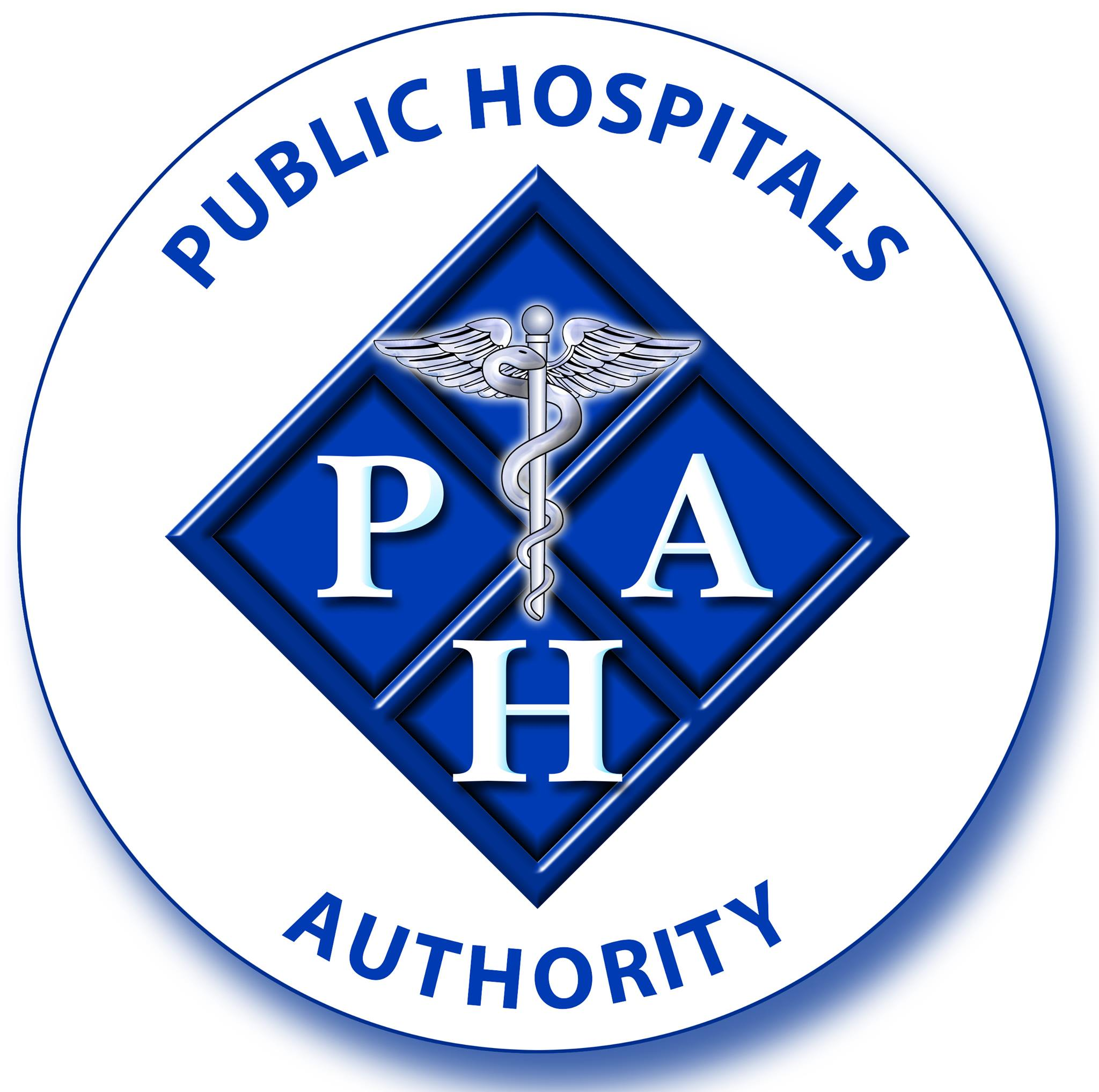 PHA: Only polyclinics remain open