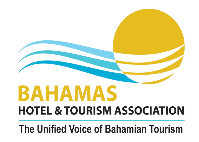 Tourism stakeholders report 'softening' in forward bookings in the wake of Hurricane Dorian