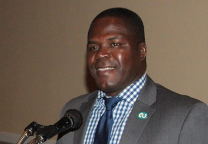 Rolle: Bahamas should seek guidance of disaster recovery experts