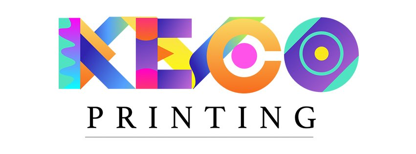 Digital Print company accesses over $200k through SBDC