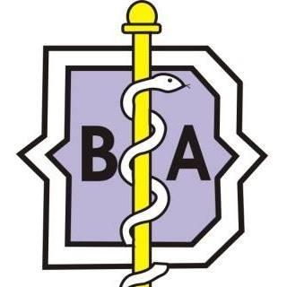 Dental Association to host Dorian relief event