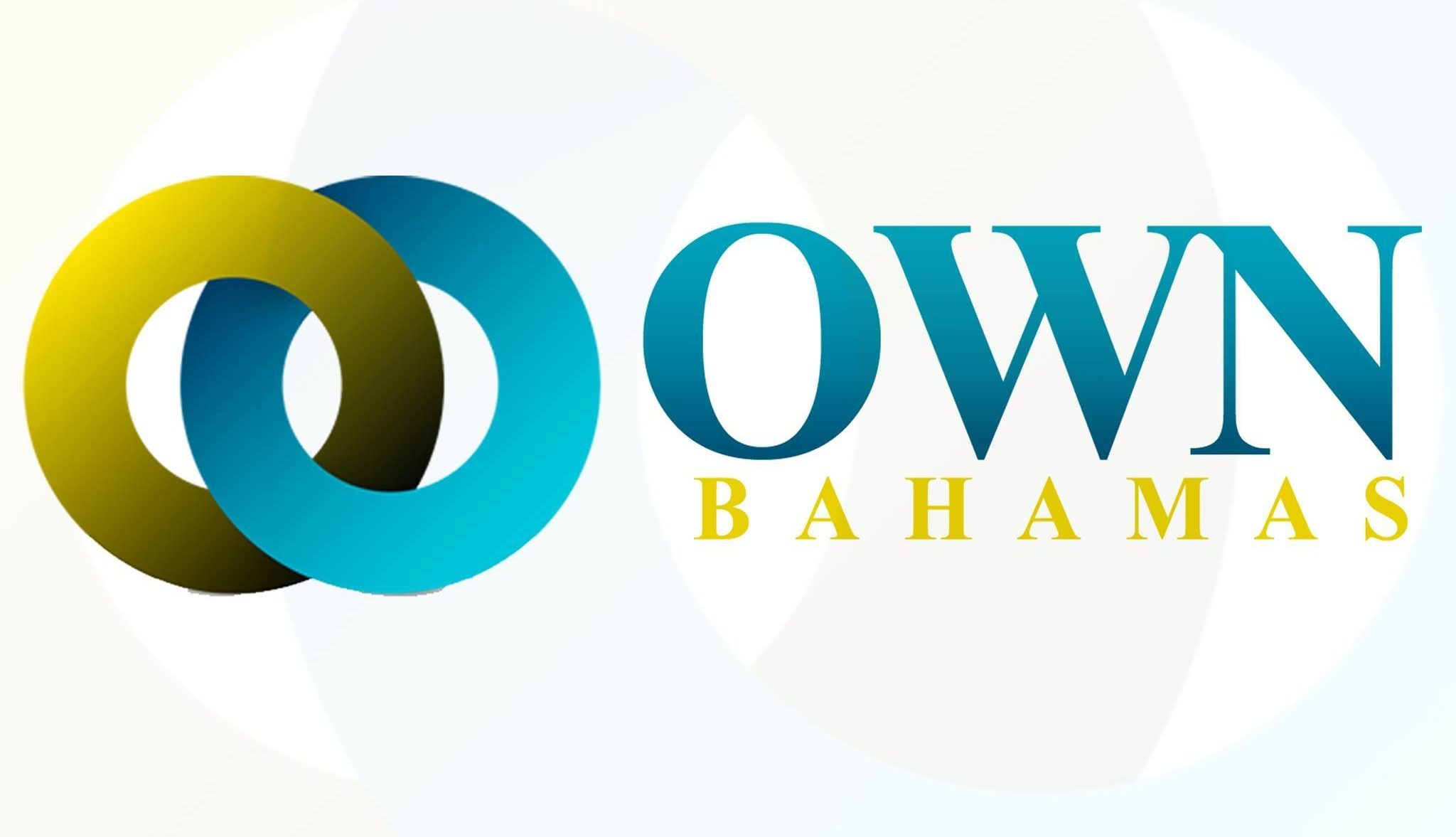 Own Bahamas Foundation conducting needs assessments with entrepreneurs affected by Hurricane Dorian